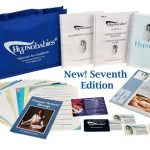 Hypnobabies Classes include everything you need from a childbirth class